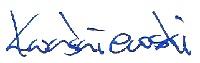 moj_podpis_m