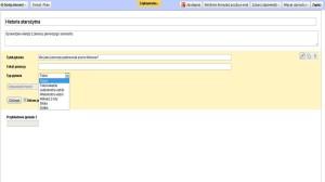 tworzenie formularzy_1