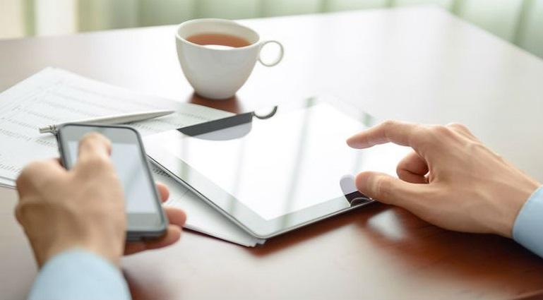 kalendarz google jak organizować spotkania